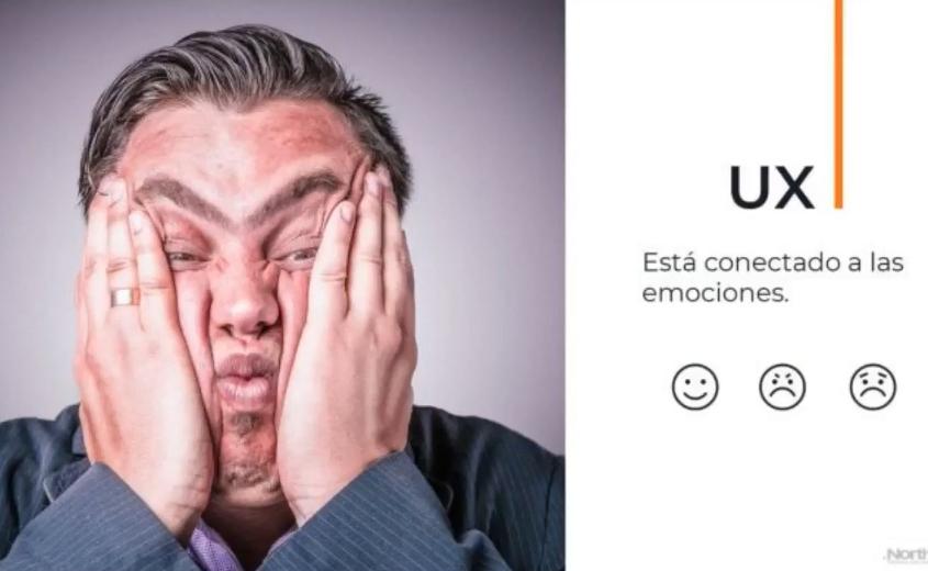 Webinar Diseño UI:UX en Desarrollo de Software y Apps Northware
