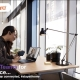Webinar Microsoft Teams for Home Office Northware