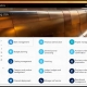 Webinar Módulo de Proyectos Dynamics Northware