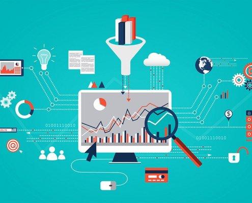 Northware Conoce qué es y para qué sirve la ciencia de datos
