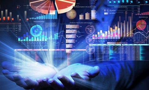 Northware Qué es Big Data y Ciencia de Datos