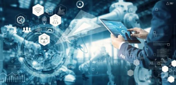 Northware Business Intelligence vs Business Analytics
